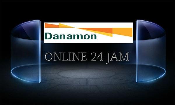 Situs Poker Online Bank Danamon