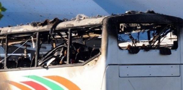 BULGARIE. Une attaque contre des touristes israéliens fait 3 morts