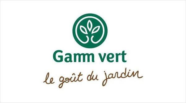 Jardinerie de Lamotte Beuvron, Loir-et-Cher Animalerie - Gamm vert