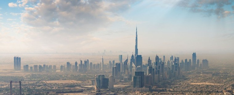 Start your business in Dubai Right now!!