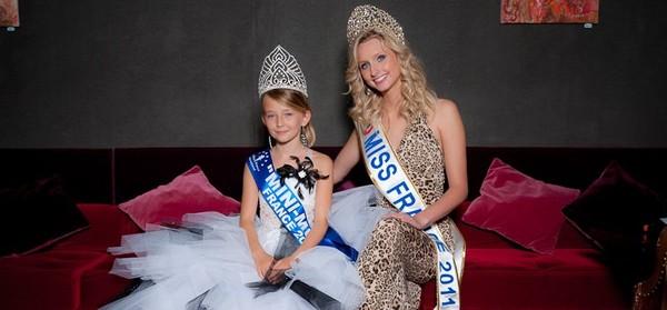 VideoMiss.com | Les Vidéos des élèctions de Miss