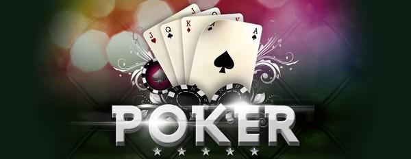 Bermain Game Live Poker Indonesia Online Terpercaya | Game Poker Online