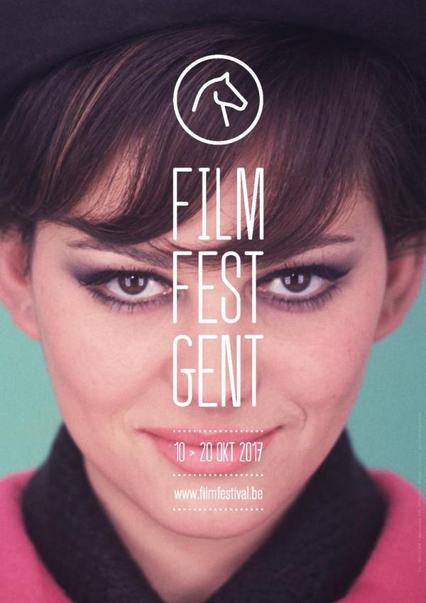 Barco sponsors Film Fest Gent 2017
