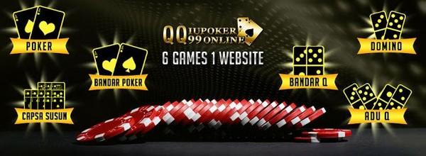 Trik Ampuh Menang Poker Qiu Qiu Online | qqiupoker99online