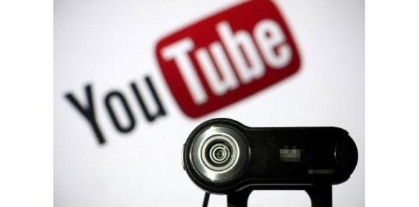 """""""Tout nu devant ta webcam!"""", nouvelle cyber-escroquerie"""
