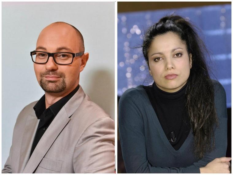 Indigènes de la République: Thomas Guénolé démontre le racisme, la misogynie et l'homophobie de Houria Bouteldja