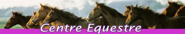 Centre Equestre Indre 36
