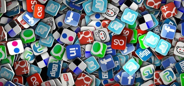 I will submit your website in top 40 social bookmarking sites manually only for $7 - SEOClerks