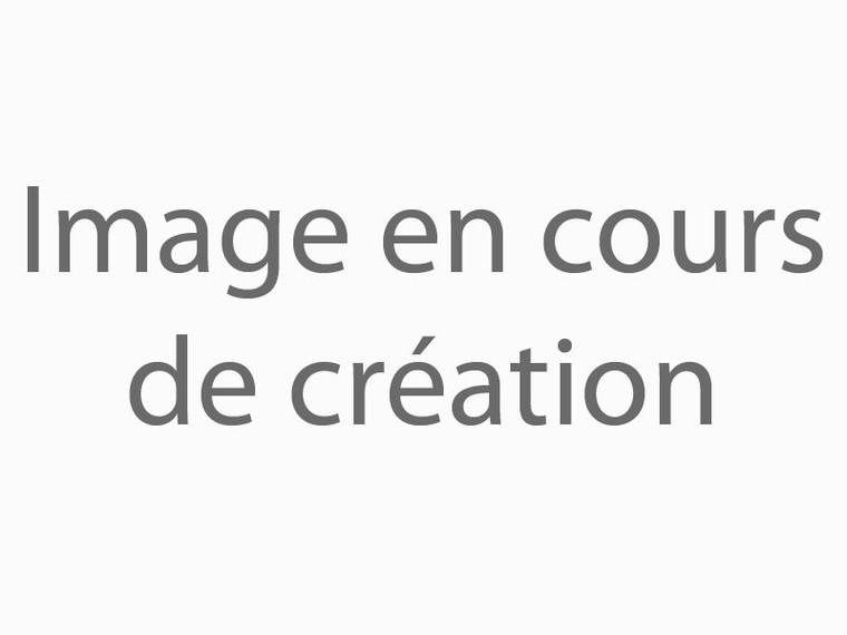 DR WEB GROUP - Le top de services webs.. | Mag90Recherche