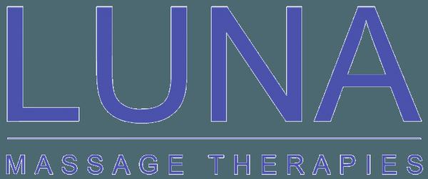 LUNA Days Spa & Massage Melbourne CBD