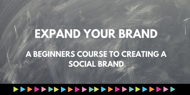 Right Brain Creative School | LSC Studio