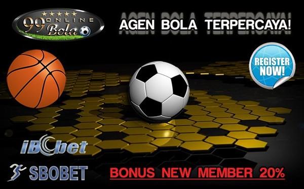 Mengenal Agen Judi Bola Indonesia