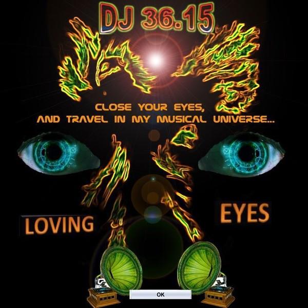 DJ-36-15