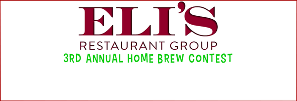 Eli's On Whitney Restaurant Whitney Ave Hamden CT