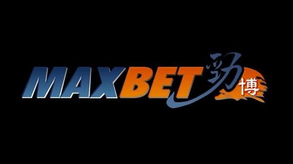 Sportbooks Maxbet Online