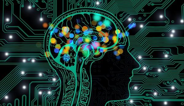 Une nouvelle IA est capable de traduire les ondes cérébrales en texte avec 97% de réussite