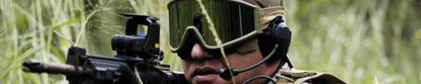 Acceuil Manual-Airsoft - Site de manual-airsoft !
