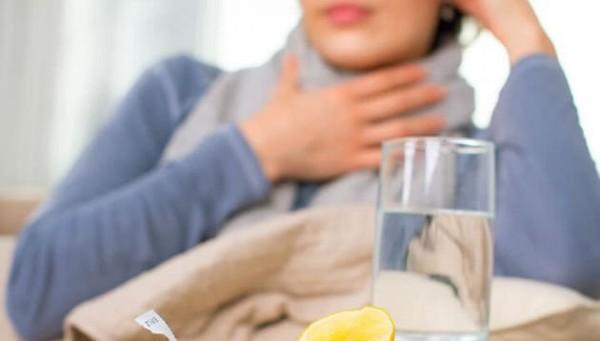 19 Ways To Remedy Bronchitis Naturally
