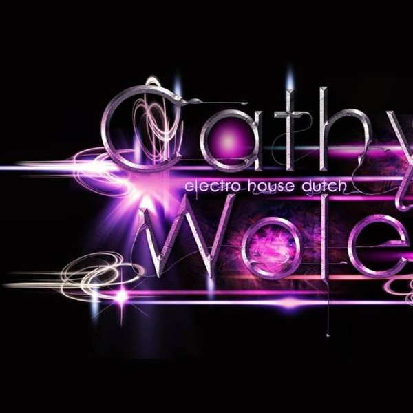 The World Of Cathy Wole Mix Guest n° 32