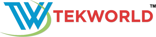 Best Personal Drones Available in US – TekWorld