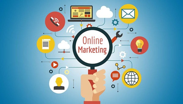 Useful Tips for Good Online Business Marketing