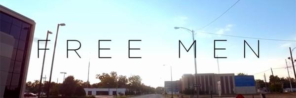 Free Men (@FreeMenMovie) | Twitter