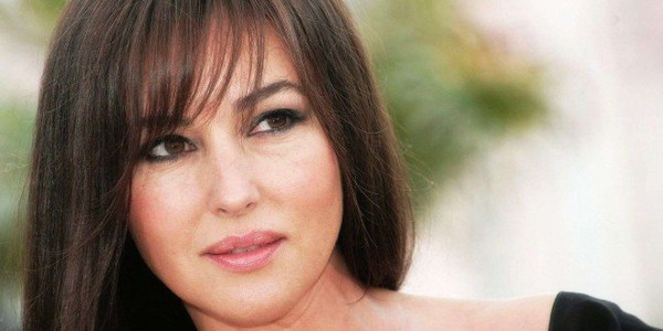 Temmy Yous Articles Tagged Monica Bellucci Hd Wallpaper