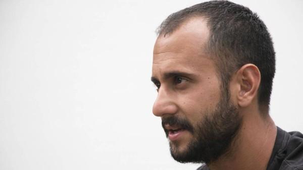 Victor Vazquez proposé au Standard