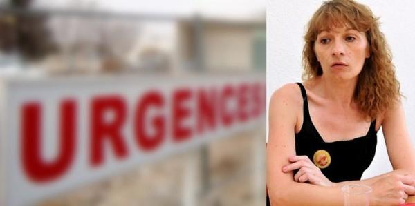 Carcassonne : 38 000 € d'indemnisation pour la miraculée des urgences