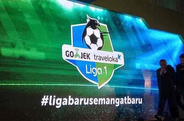 Prediksi Skor Persipura vs Perseru 12 Juli 2017, Go-Jek Traveloka Liga 1 - Topbola.net