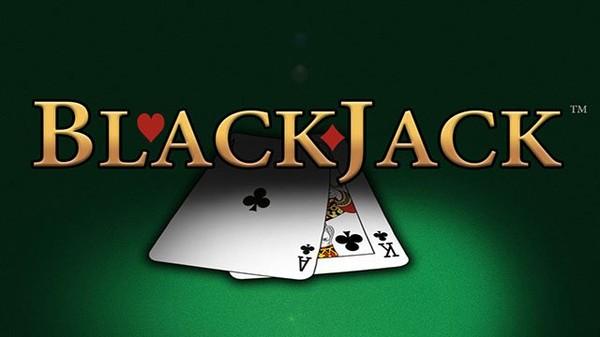 Paduan Bermain Kartu Blackjack Rekening Mandiri Bersama Bandarbet77