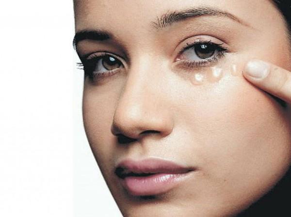 Comment effacer la fatigue de notre peau?