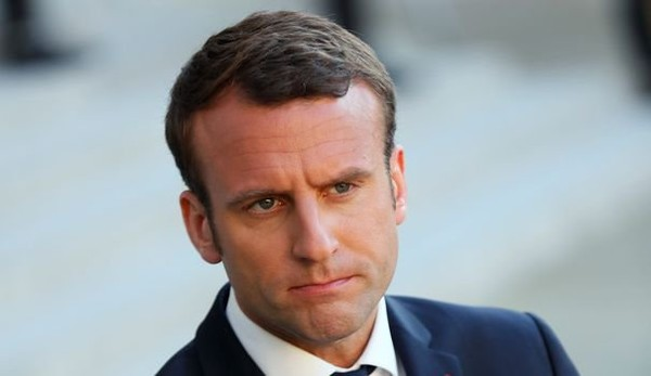 Vers un big bang des retraites avec Macron ?