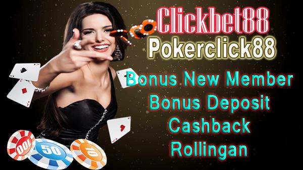 Game Slot Jackpot Online 2017 Uang Rupiah Asli Deposit termurah