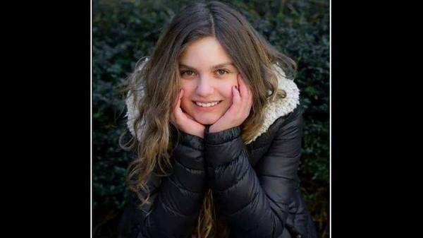 Belgique : une ado de 12 ans harcelée sur Facebook se suicide - France 3 Nord Pas-de-Calais