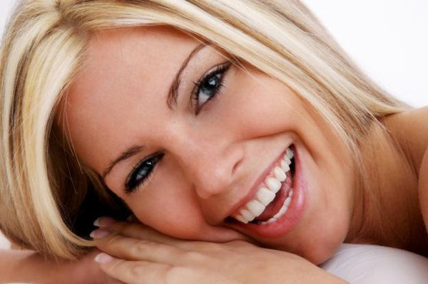 Teeth Whitening Simplified for You - overseasdentalsolutions.over-blog.com