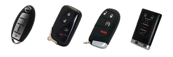 Emergency Car Key Locksmith | Car Key Cutting | Florida