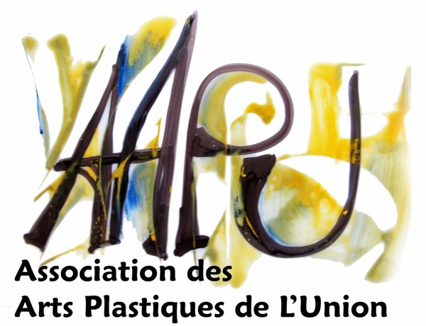 Arts Plastiques de L Union 31 - AAPU | Wix.com
