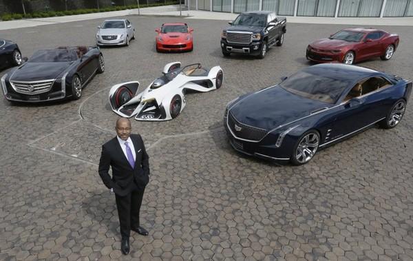 U.S. June car sales- below our expectations