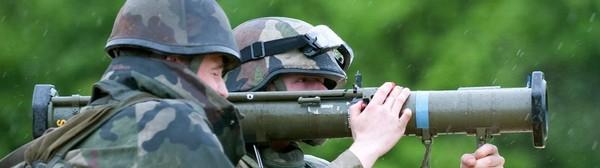 Site officiel du recrutement de l'Armée de Terre - Engagez-vous comme réserviste militaire du rang - Parcours sans bac