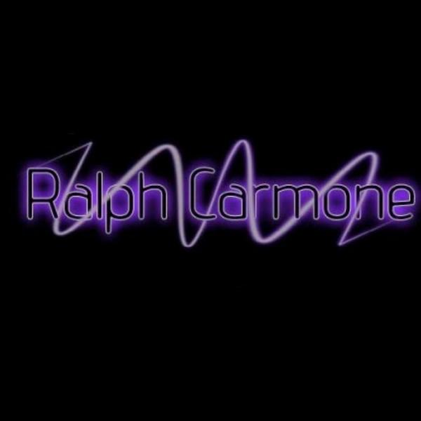 Ralph Carmone