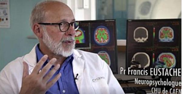 """Un célèbre neuropsychologue explique comment le fait de """"ne rien faire"""" est en fait vital pour la santé"""