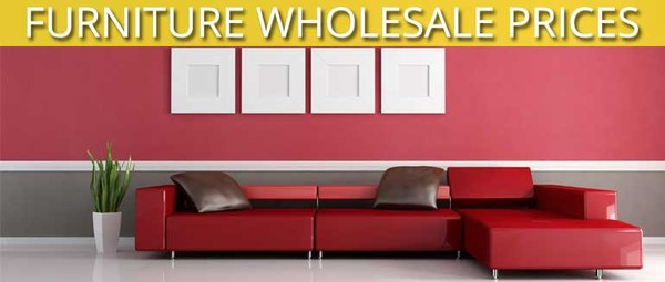 Retail Robin - Wholesale Everything, Lowest Prices, Electronics, Home Goods, Office Equipment, Furniture, Computers, Digital Cameras, Kitchen Equipment