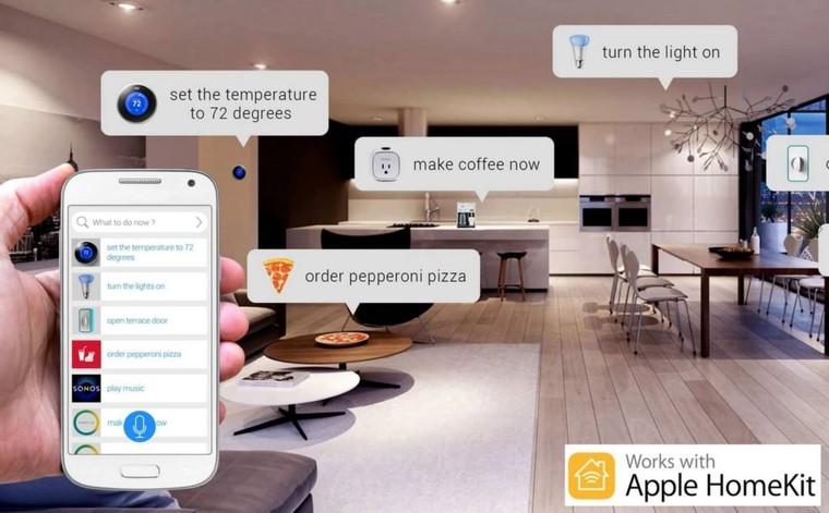 Apple new HomeKit App Finally works Standalone - CrowdReviews.com Blog