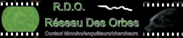 RESEAU DES ORBES - Site Jimdo de orbsresearchnetwork!