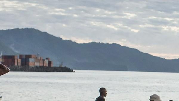 Naufrage d'un kwassa aux Comores: au moins 8 morts - LINFO.re - Océan Indien, Les Comores