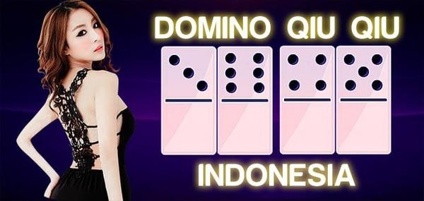 Cara Mendaftar di Situs Judi Domino 99 Online