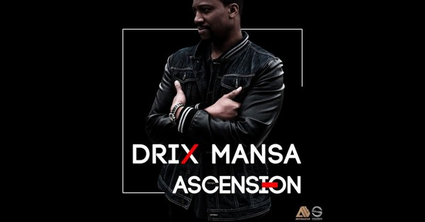 Écoutez un extrait, achetez et téléchargez les morceaux de l'album Ascension - Single, dont « Ascension ». Acheter l'album pour 0,99 €. Morceaux à partir de 0,99 €.
