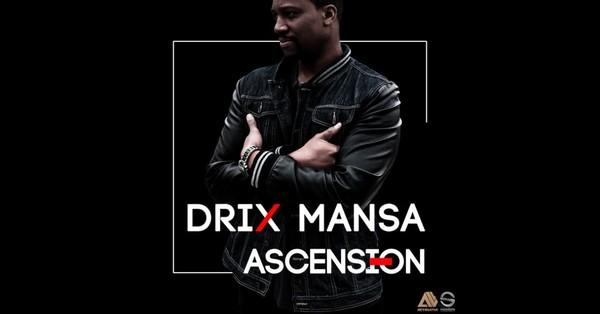 Écoutez un extrait, achetez et téléchargez les morceaux de l'album Ascension - Single, dont «Ascension». Acheter l'album pour 0,99€. Morceaux à partir de 0,99€.