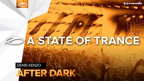 Denis Kenzo - After Dark (Extended Mix) - YouTube